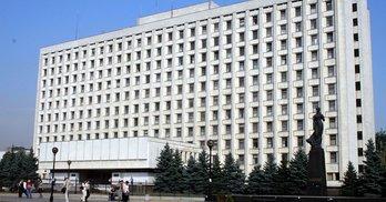 ЦВК перерахувала партіям 467 мільйонів відшкодування за витрати на виборах