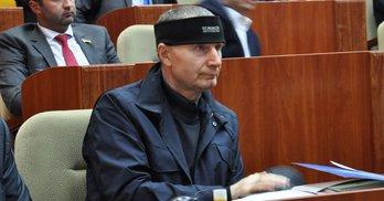 Декларація на мільйон: справу полтавського екс-депутата розгляне Вищий антикорупційний суд