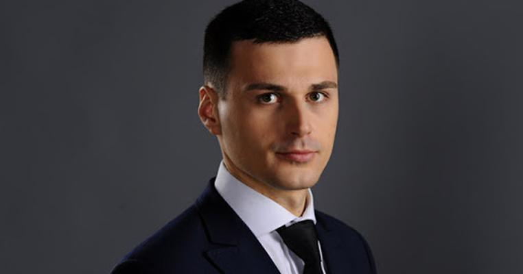 Найбільше поправок подав Олександр Колтунович з ОПЗЖ