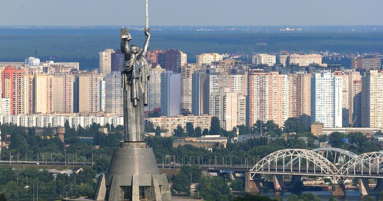 """Конфлікт через законопроект """"Про столицю"""": нардеп Гурін планує звернутися до Регламентного комітету (Оновлено)"""