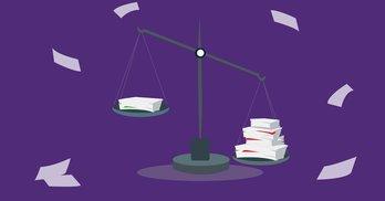 Позитивні юридичні висновки мають 7-9% підписаних законів