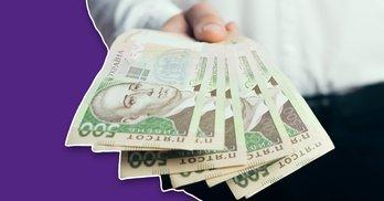 Позапарламентським партіям можуть дати держфінансування лише за кілька місяців