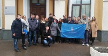 Екопарк Осокорки: Верховний суд скасував заборону на будівництво