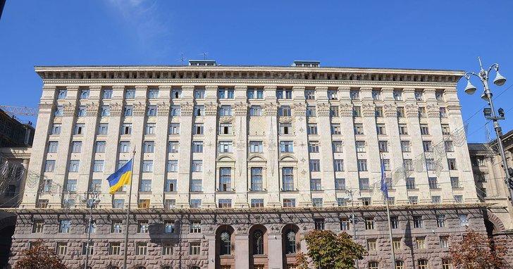Фото: Як працювали депутати Київради та які плани мають на вибори-2020