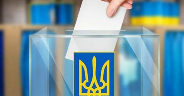 На Київщині в 5 разів поменшає депутатів унаслідок адмінреформи