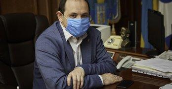 В офісі омбудсмена осудили міського голову Івано-Франківська за расову дискримінацію