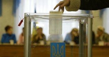 Законопроєкт про референдум: що відомо і як просувається розробка