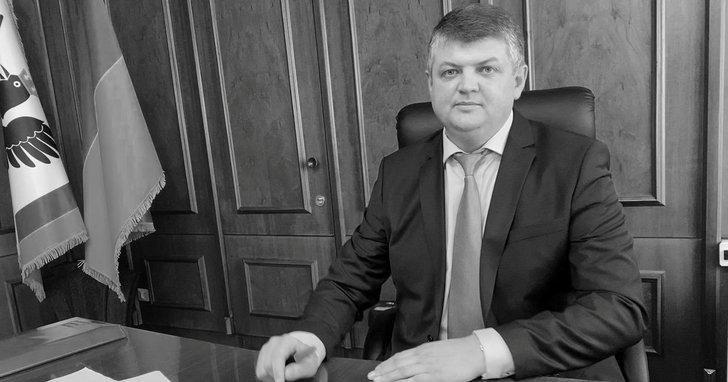 """Фото: """"Відсоток виявлених хворих під час тестувань зменшився в 6 разів"""" – голова Івано-Франківської ОДА"""