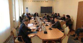 Регламентний комітет: чотири нардепи заявляли про конфлікт інтересів