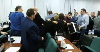 Як працювали луцькі депутати протягом цієї каденції та які плани мають на вибори