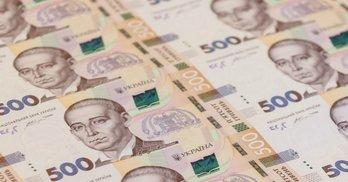"""Підрядники з """"душком"""": як на Сумщині освоюють гроші з бюджету"""