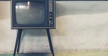 Окупація телевізора: навіщо політики стають телеведучими