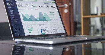 Фахівці з відкритих даних вимагають від Податкової, Мін'юсту та Держстату оприлюднити фінзвітність компаній