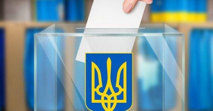 Фото: Вибори мера у Києві: чому активізувалися кампанії із підозрілими соцопитуваннями