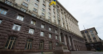 Битва за Київ: хто планує йти до парламенту від правого берега?