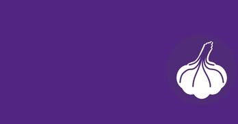 Тендер на надання послуг з виготовлення поліграфічної продукції (завершено)