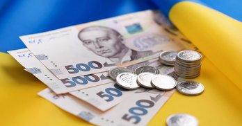 15,5% українців підтримують фінансування партій з державного бюджету