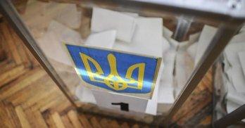 Партії в пошуках членів ТВК: чому громадяни мають контролювати підрахунок голосів