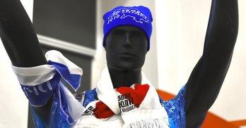 """В Одесі відкрилася виставка """"Музею виборчого трешу"""""""