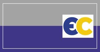 """Списки ЄС у Києві: помічниця Насірова, політтехнологиня з """"Єдиної Росії"""" та депутати Київради"""