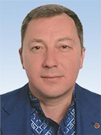 Фото: Богдан Руслан