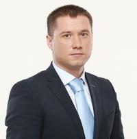 Фото: Терентьєв Михайло