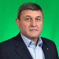 Фото: Литвиненко Сергій