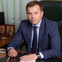 Фото: Кошеленко Віталій
