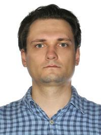 Фото: Беспалов Сергій