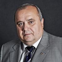 Фото: Матвієнко Павло