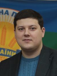 Фото: Марчук Денис