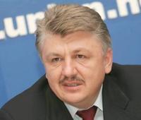 Фото: Сівкович Володимир