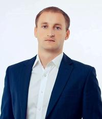 Фото: Гарасимко Іван