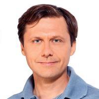 Фото: Шевченко Ігор