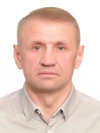 Фото: Волканов Вадим