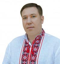 Фото: Сольвар Руслан