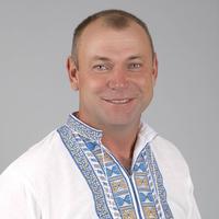 Фото: Бриченко Ігор