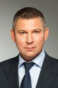 Фото: Шаповалов Юрій