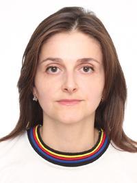 Фото: Василевська-Смаглюк Ольга