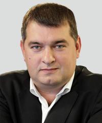 Фото: Валентиров Сергій