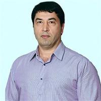Фото: Ельдаров Абдула