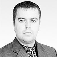 Фото: Бойко Володимир