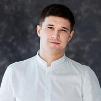 Фото: Федоров Михайло