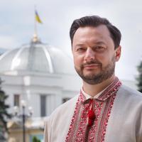 Фото: Соловей Юрій
