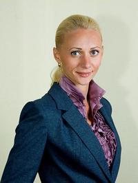 Фото: Головчанська Ганна