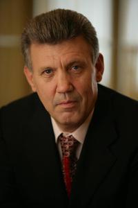 Фото: Ківалов Сергій