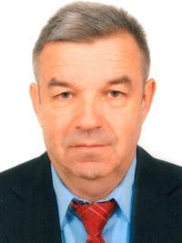 Фото: Цимбалов Сергій