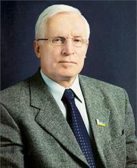 Фото: Бронніков Володимир