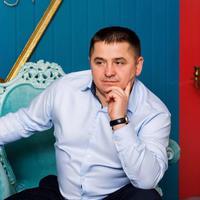 Фото: Абальмасов Олег