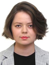 Фото: Ботякова Вікторія
